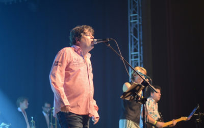 LOOSE partyband copyright Kleesj 2014